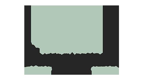 Un Bacio in Bicicletta - B&B a Forlì
